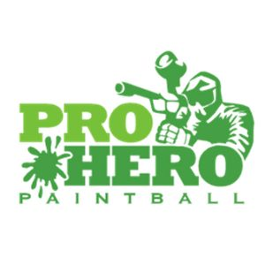 logo_paintball