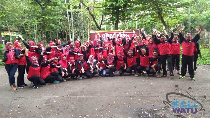 UPT Puskesmas Mlonggo, Jawa Tengah